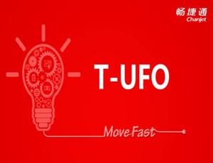 用友畅捷通T+12.1T-UFO财务报表编制的视频操作教程