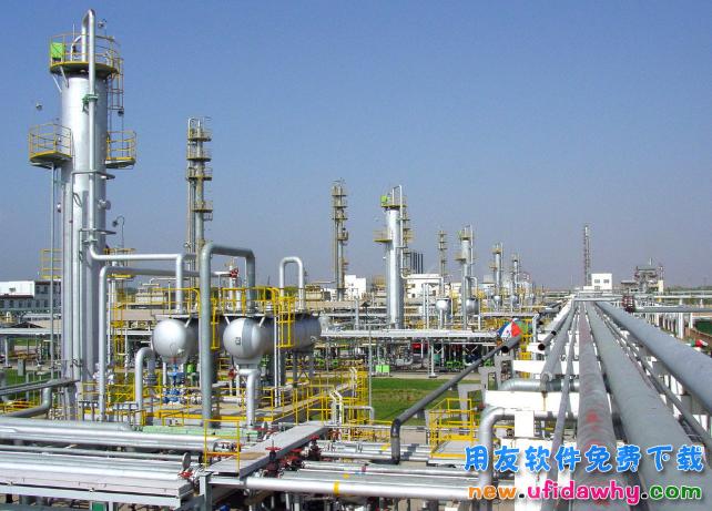 用友T6在石油工具生产企业的应用价值案例