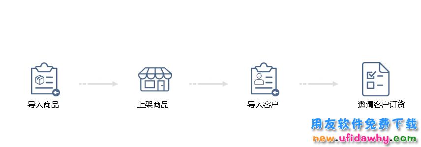 畅捷通T+V12.3普及版财务管理软件免费试用版下载地址 畅捷通财务软件 第4张图片