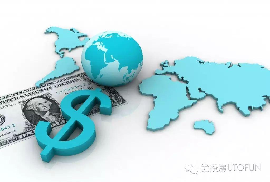 中国人在海外投资怎么样进行合理避税?